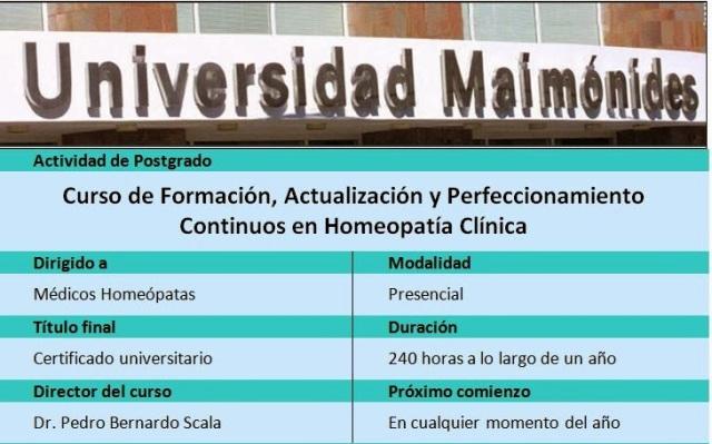 http://maimonides.edu/es/informacion.php?numero=133&acu=4