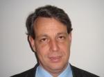 Dr. Francisco Xavier Eizayaga (h.). Ver CV