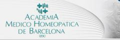 Academia Médico Homeopática de Barcelona