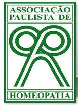Associação Paulista de Homeopatia