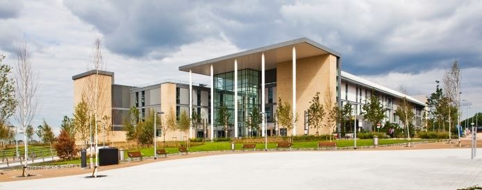 Bristol Homeopathic Hospital, Gran Bretaña