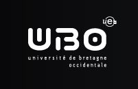 Université de Bretagne Occidentale, Francia