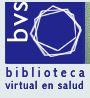 Homeoindex – Base de datos para la búsqueda de bibliografía científica en homeopatía de la Biblioteca Virtual en Salud