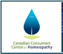 Canadian Consumers Centre for Homeopathy