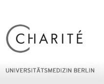 Charité – Universitätmedizin Berlin, Alemania