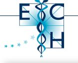 European Committee for Homeopathy – Marco regulatorio de la homeopatía en 25 países europeos – Investigación – Información para pacientes