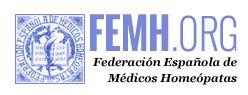 Federación Española de Médicos Homeópatas