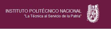 Escuela Nacional de Medicina y Homeopatía del Instituto Politécnico Nacional, México