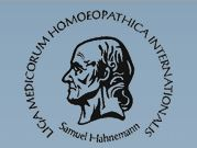 Liga Medicorum Homoeopathica Internationalis