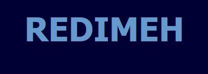 REDIMEH. Red para la Integración Ibero-Americana de le Investigación Médica en Homeopatía