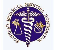 Sociedad Española de Medicina Homeopática