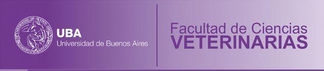 Facultad de Ciencias Veterinarias de la UBA – Curso de Homeopatía Veterinaria