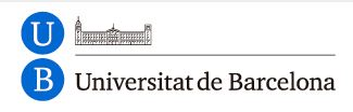 Universitat de Barcelona – Máster en Medicina Homeopática