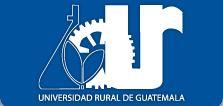 Universidad Rural de Guatemala – Maestría en Homeopatía