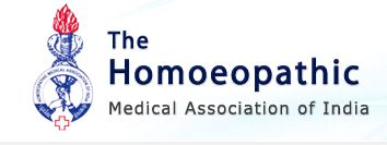 The Homoeopathic Medical Association of India