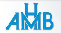 Associação Médica Homeopática Brasileira