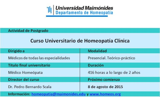 CursoHomClinAgo15