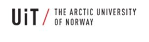 The National Research Center in Complementary and Alternative Medicine de la Arctic University, Noruega