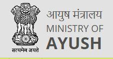 Ministerio AYUSH de la India. Ayurveda, Yoga, Naturopatía, Unani Siddha y Homeopatía