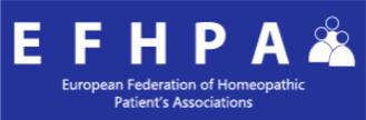 European Federation of Homeopathic Patient's Associations