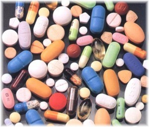 Medico homeopatico para adelgazar